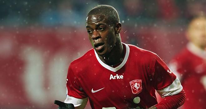 Gana basını Beşiktaş transferini duyurdu
