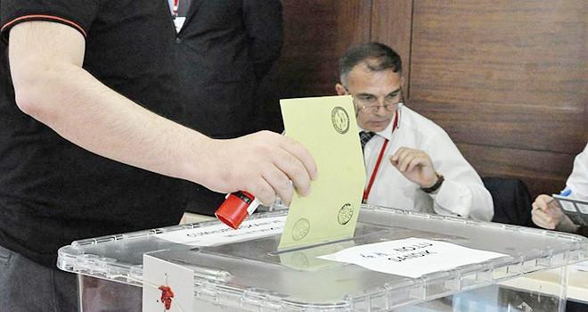 ORC Araştırma Şirketi 5 kritik ilde seçim anketini açıkladı