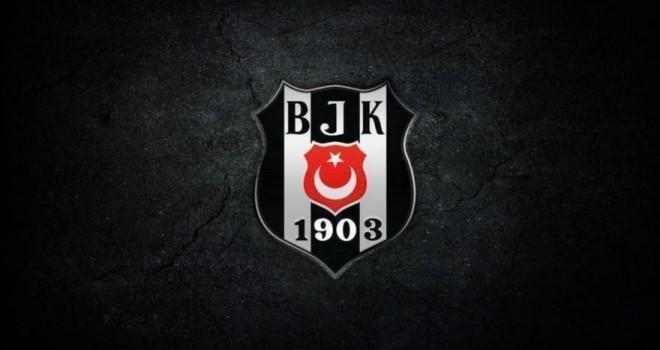 Beşiktaş'ta A takıma 2 takviye