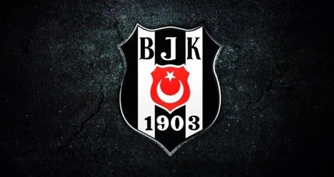 İşte Beşiktaş'ta kalanlar ve gidenler