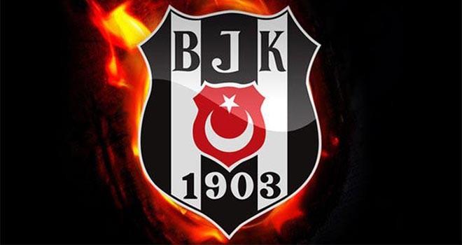 İşte Beşiktaş'ın 2020-21 sezonu fikstürü