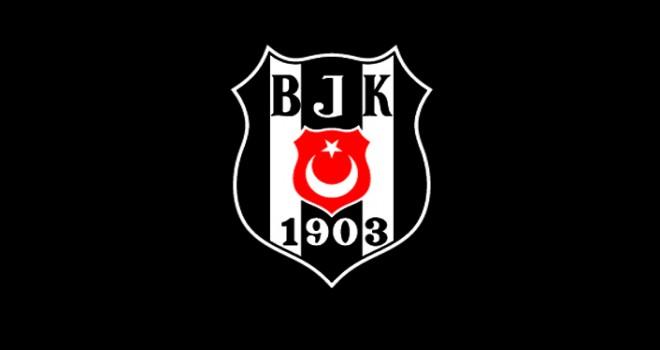 Beşiktaş'a dava açıldı