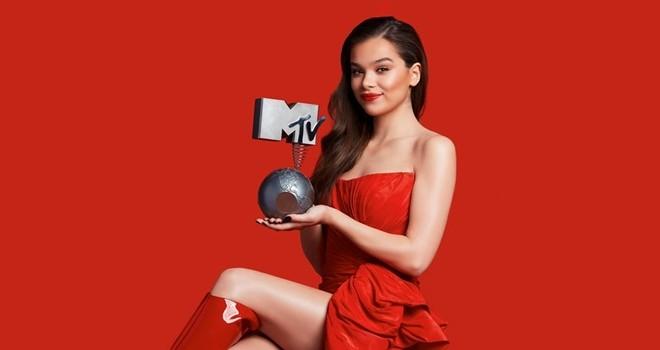 İşte 2019 MTV Avrupa Müzik Ödülleri adayları