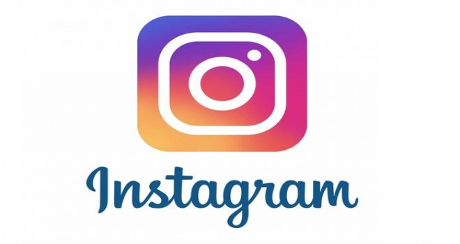 Instagram Name Tag özelliği