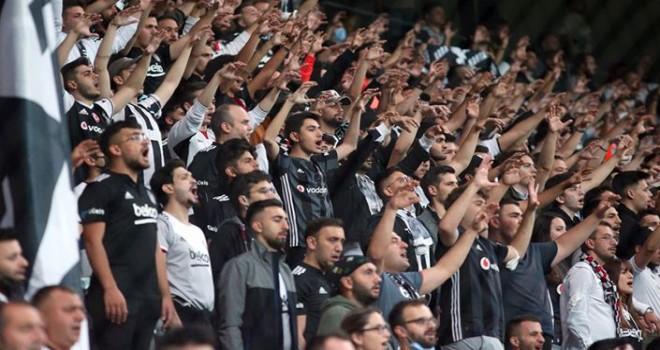 Rakip Sivasspor