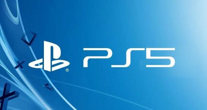 Sony bekleneni veremedi
