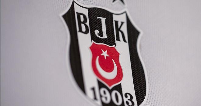 Beşiktaş'ta sakatlardan müjde!