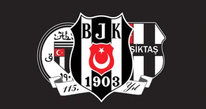 Beşiktaş Kulübü'nde neler oluyor?