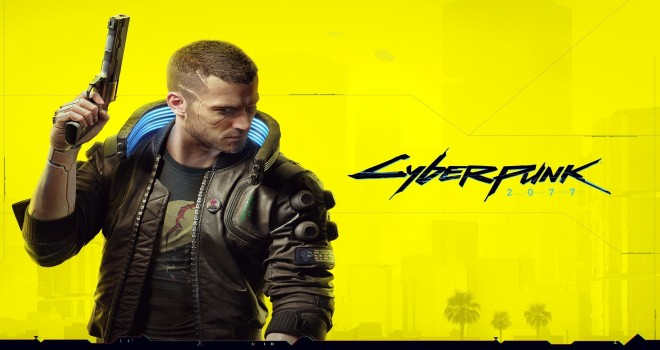 Cyberpunk 2077, PlayStation Store'dan kaldırıldı