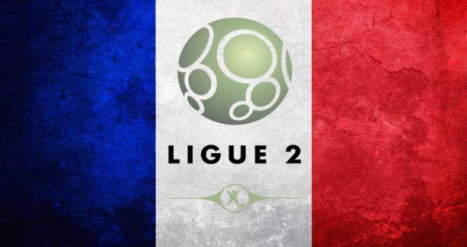Fransa Ligue 2'de bu sezon küme düşme olmayacak