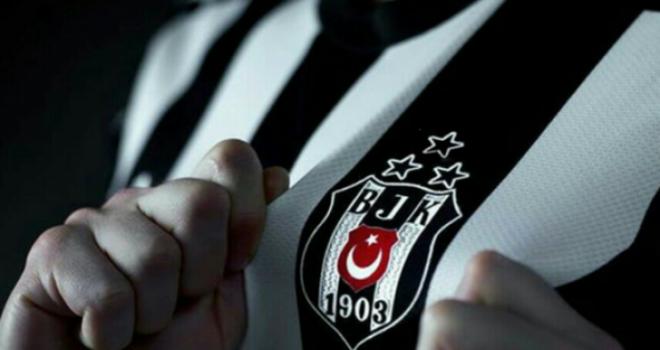 Beşiktaş'ta İkinci Feda Dönemi Başlıyor