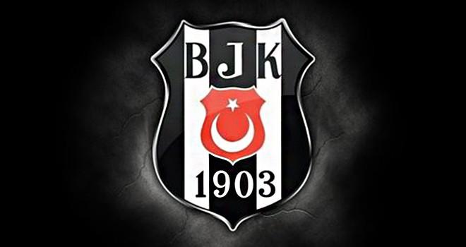 Beşiktaş'tan elektrik faturası açıklaması