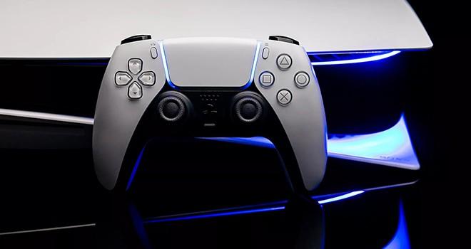 Sony geçen yıl 4,5 milyon PlayStation 5 konsolu sattı
