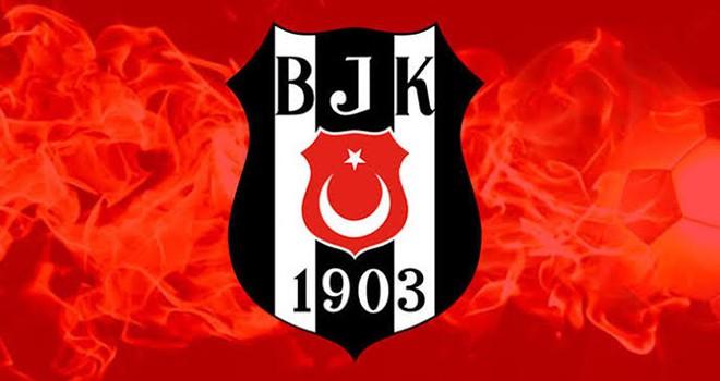 Beşiktaş - Anagold 24Erzincanspor karşı karşıya