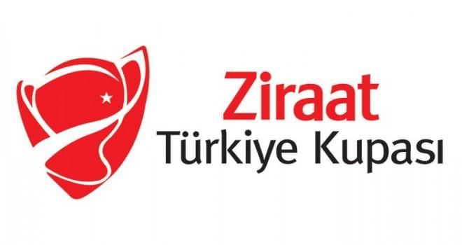 Ziraat Türkiye Kupası Finali, 18 Mayıs'ta İzmir'de Oynanacak
