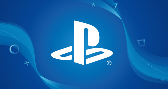 Playstation Plus üyelerini sevindiren haber