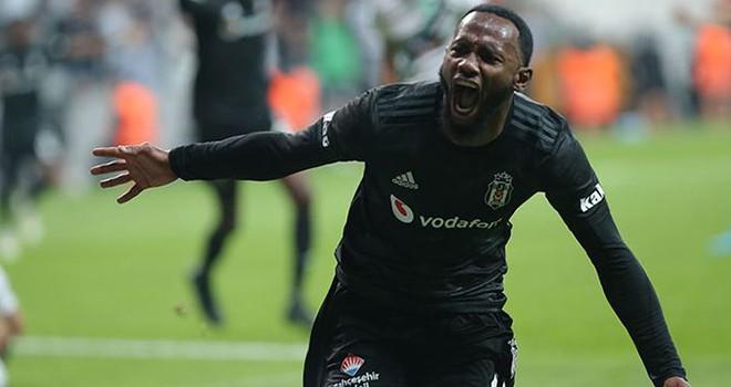 Beşiktaş'ta kronik sakatlık bilmecesi