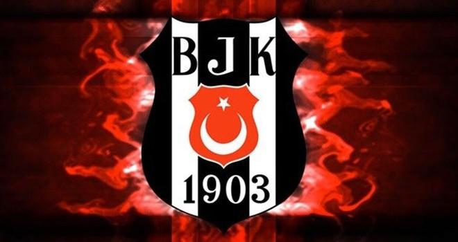 Beşiktaş'tan yılın transfer bombası