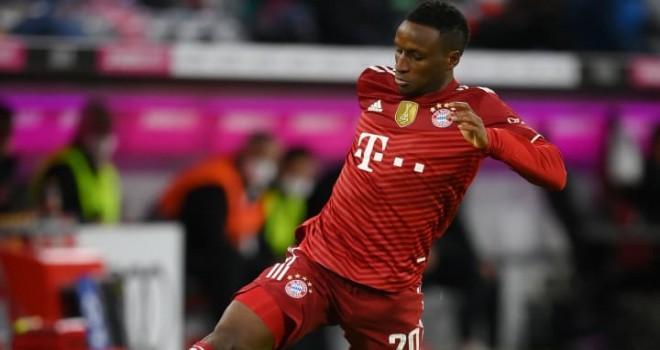 Bayern Münih'ten Bouna Sarr transferi iddiası