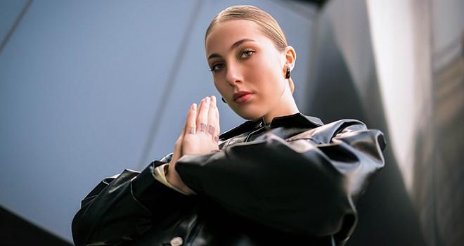 Güneş ve UZI yeni şarkısı Dua ile listeleri zorluyor