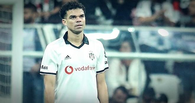 Yıldız oyuncu Ankaragücü maçında forma giyemeyecek!
