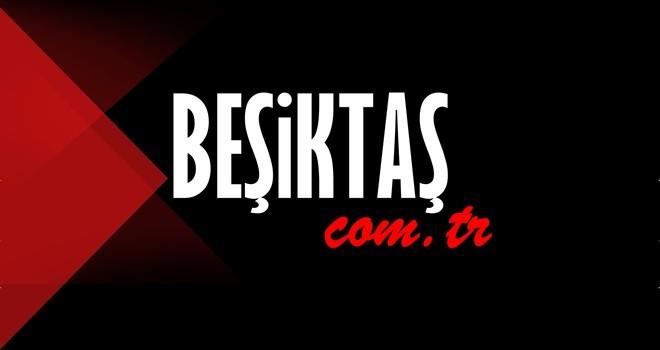 Beşiktaşlılara Mesaj var!