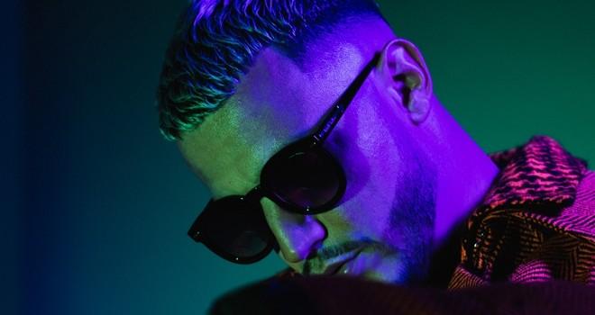"""DJ Snake'ten yeni albüm """"Carte Blanche"""""""