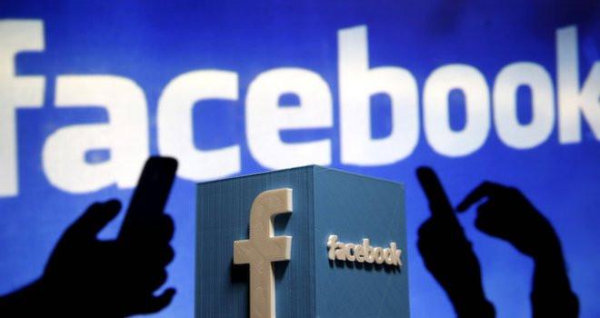 Sosyal ağlar boykot ediliyor