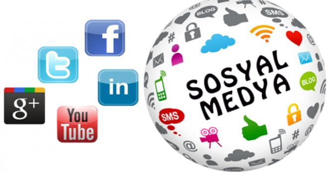 Sosyal medya yayınları gelir kapısı oldu