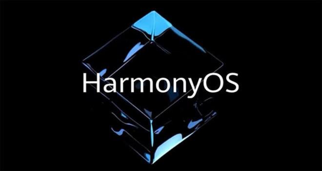 Huawei'nin yeni gözde işletim sistemi: HarmonyOS