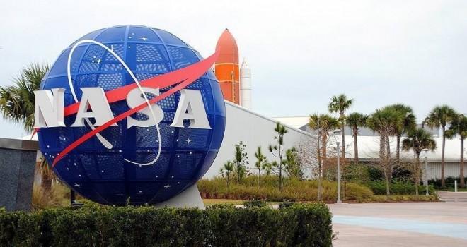NASA uydularını insanlığın yararına kullanıyor