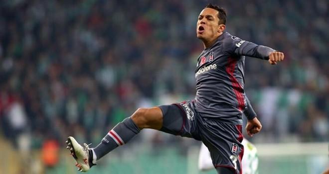 Adriano, Çin'e mi gidecek?