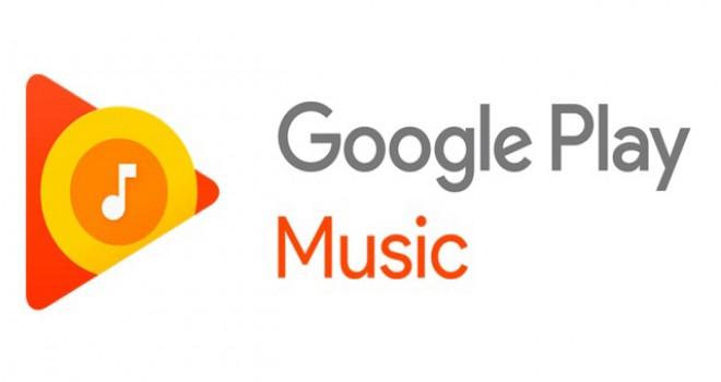 Google Play Muzik kaldırılıyor