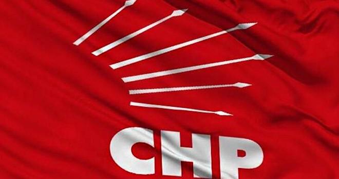 CHP'den Muharrem İnce'ye cevap