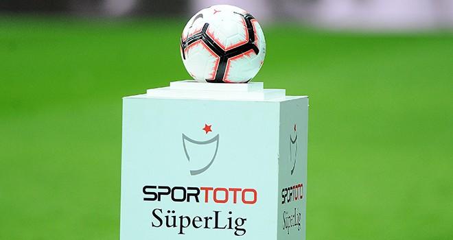 Süper Lig'in Avrupa'da rakibi yok! Ama bakın hangi konuda?