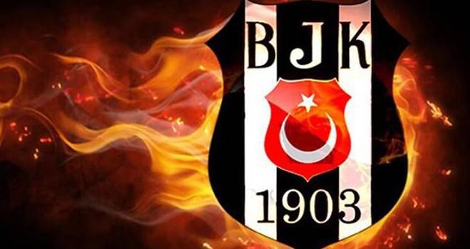 İşte Beşiktaş'ın transfer listesindeki isimler