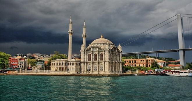 Türkiye'nin en eski haber sitesi GAZETE BEŞİKTAŞ kent ve siyaset haberleri...