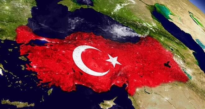 Türkiye'de flaş gelişmeler ve Kovid-19