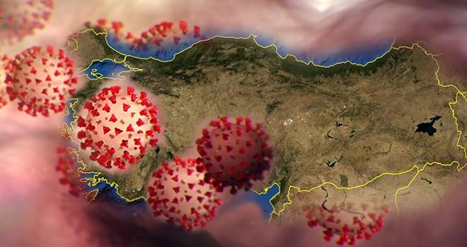 Türkiye'de 7.5 milyon kişi risk altında