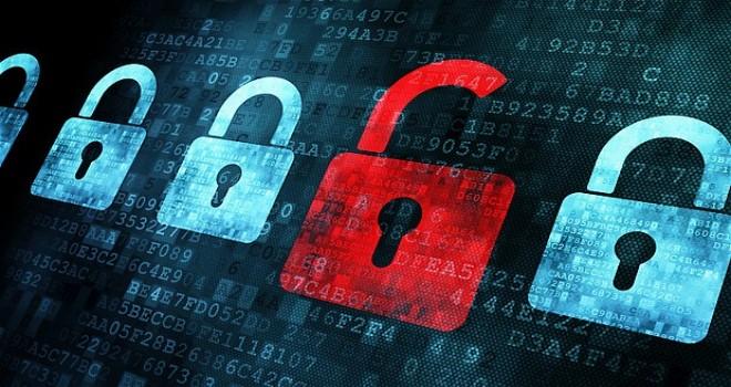 Dünya'yı saran siber saldırı ve güvenlik