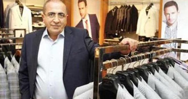 Beşiktaş'ta öldürülen iş adamının damadı olayın detaylarını anlattı