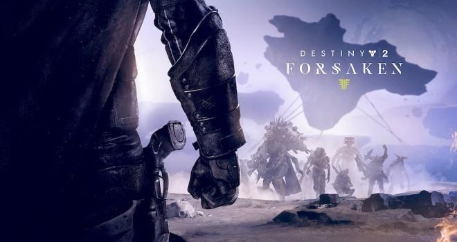 Destiny 2 oyunu hakkındaki herşey