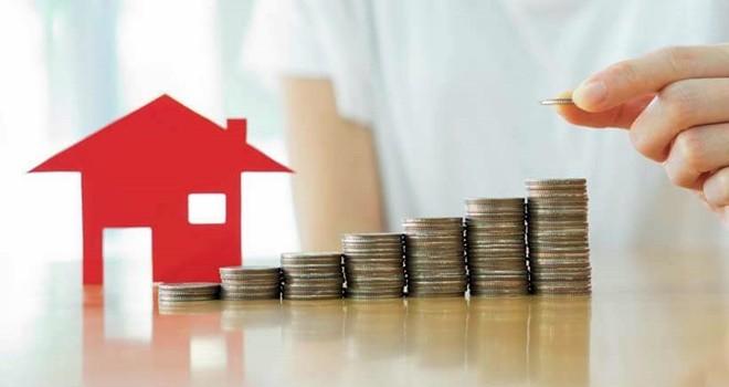 Doların yükselmesi kira fiyatlarına yansıdı