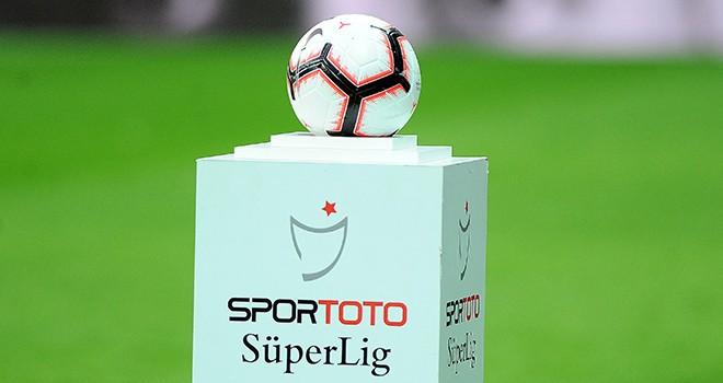 Bilim Kurulu Üyesi'nden Süper Lig açıklaması