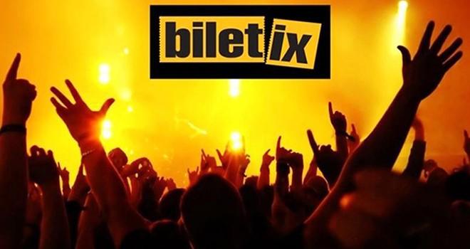 Biletix, bilet paralarını ödemiyor iddiası!