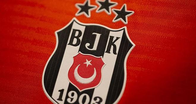 Beşiktaş'ta büyük fedakarlık!.. Alacaklarından vazgeçtiler