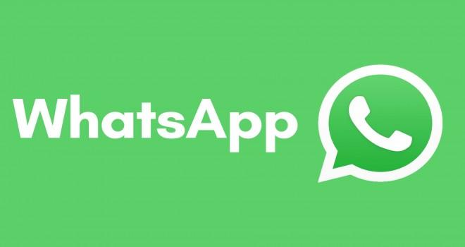 WhatsApp, Android Beta Uygulamasına Hareketli Çıkartmalar Getirdi ve Hemen Kaldırdı