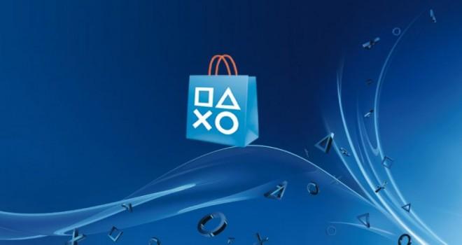 Playstation Ocak Ayı Oyunları Belli Oldu