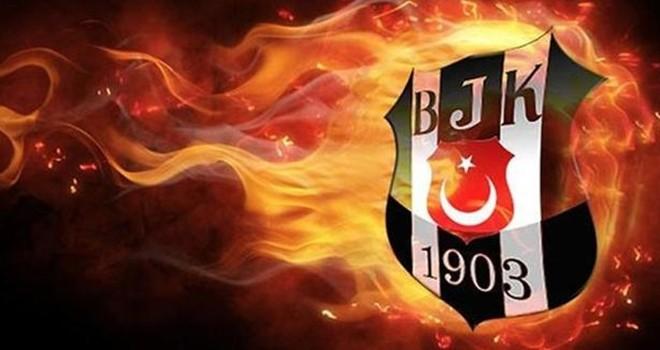 Beşiktaş açıkladı