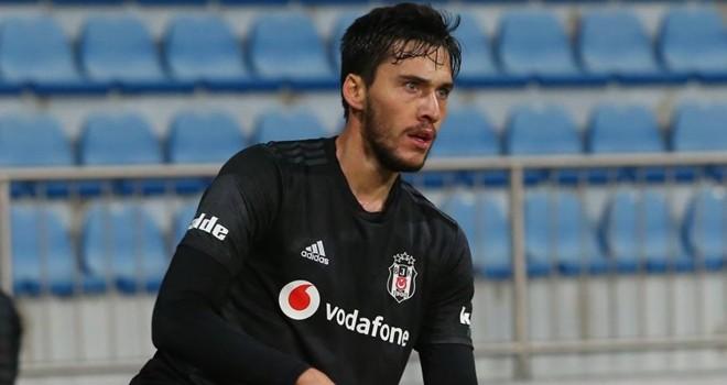 Beşiktaş'ın umudu